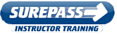 Surepass Instructor Training