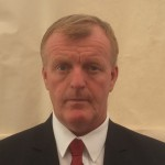 Mark profile