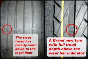 tyres 3